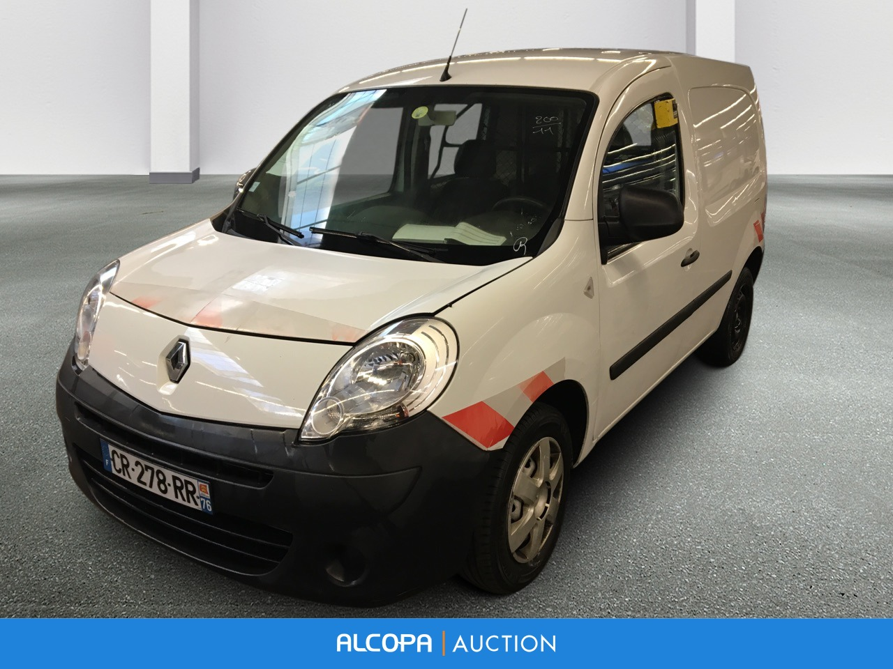 renault kangoo express kangoo express l1 1 5 dci 90 eco2 grand confort euro 5 beauvais. Black Bedroom Furniture Sets. Home Design Ideas