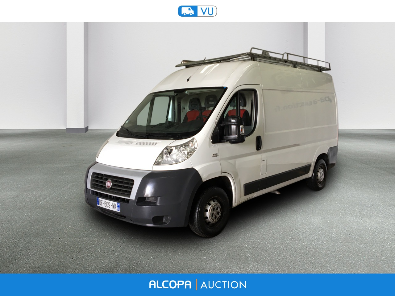 stuff for sale classifieds high in lwb roof ducato fiat big used