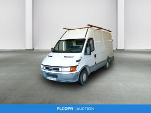 internet auction of 18 July 2019 | Alcopa Auction