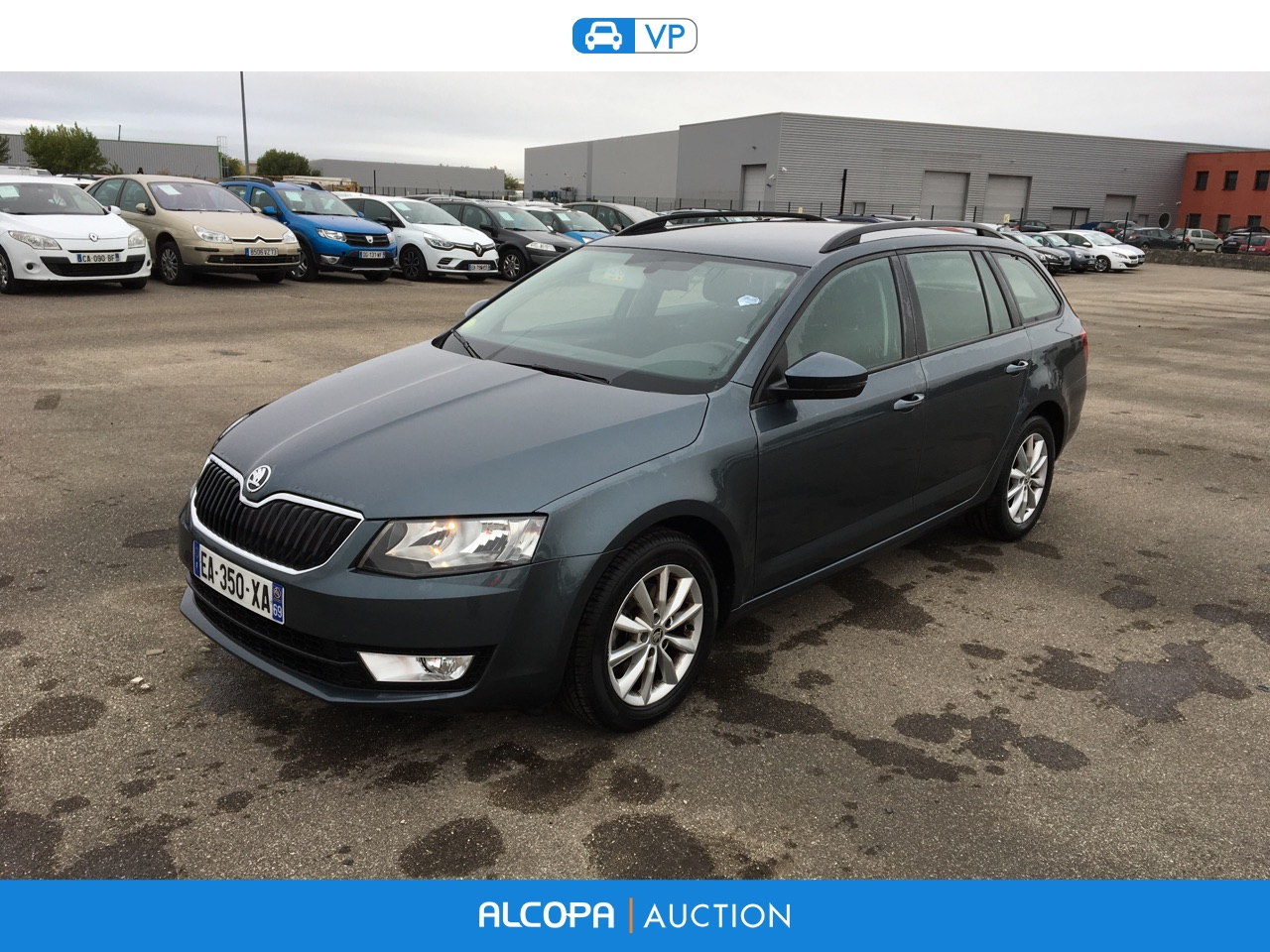 skoda octavia octavia combi ambition 2 0 tdi 150 dsg6bva. Black Bedroom Furniture Sets. Home Design Ideas